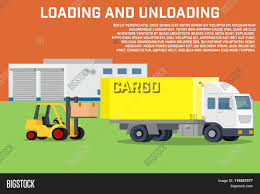 Process Loading Unloading Trucks Vector & Photo | Bigstock How An Interactive Robotic System Can Unload Shipping Containers Snapshot Of Western Australias Grain Exports Agriculture And Food Unloading Delivery Truck Stock Photos Big Ten Rentals Crew Guys Unloading A Truck At The 2016 Iowa Arts New Layout Symbol V 11 Mod For American Automated Loading Trucks Fxible This Lowrider Trend Would Make Your So Easy Diesel Cargo Trucks Transportation Logistics Goods Shipping Best Of Mack Fotos Google Zoeken Lzv S En The Fast Versatile Selfunloading Bed Loading Cargo Vector
