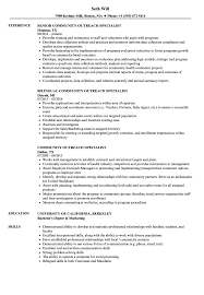 8-9 Outreach Coordinator Resume | Archiefsuriname.com 10 Clinical Research Codinator Resume Proposal Sample Leer En Lnea Program Rumes Yedberglauf Recreation Samples Velvet Jobs Project Codinator Resume Top 8 Youth Program Samples Administrative New Patient Care 67 Cool Image Tourism Examples By Real People Marketing Projects Entrylevel Data Specialist Monstercom