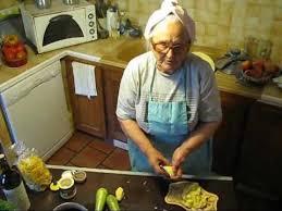 recette de cuisine corse vignale les secrets de la soupe corse de jéromine