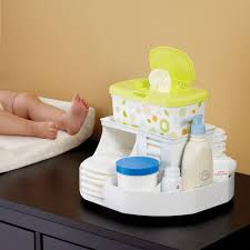 Baby Changer Dresser Top by Changing U2014 Dex Baby
