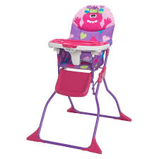 100 Travel High Chair Ciao Furniture Ikea Foldable