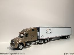 100 Diecast Promotions Trucks The Worlds Newest Photos Of Diecast And Promotions Flickr Hive Mind