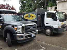 100 Junk Truck Removal Seattle Hauling Rubbish Removal