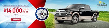 100 Dodge Truck Sales Car Dealer Wichita KS New And Used Cars DavisMoore Chrysler