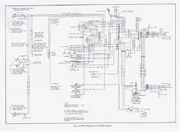 1950 Chevrolet Wiring Diagram 1950 Chevygmc Pickup Truck Brothers Classic Parts Chevy Dash Photo Gallery Complete Build 1953 Craigslist 471953 Windshield Weatherstrip Installation Youtube 53 Old Photos Collection All Interior Beautiful Hot Rod World Famous Toys Chevrolet Diecast Trucks Busted Knuckles Style Five Window Car Montana Tasure Island Restoration Chevyshdincarswallpapercooltrubackgrounds