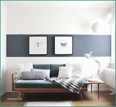 46 wohnzimmer streichen mit streifen theluckystone