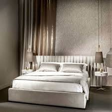 100 Modern Luxury Bedroom Luxury Bedroom Images Bailestiinfo