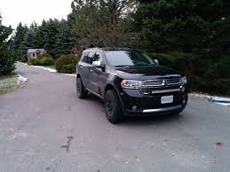Koning's Lifted Durango BUILD! - DodgeForum.com | Trucks | Pinterest ... 2018 New Dodge Durango Truck 4dr Suv Rwd Rt At Landers Chrysler Diy Dodge Durango Bumper 2014 Move The Evolution Of The 2015 Used 2000 Parts Cars Trucks Pick N Save Srt Pickup Fills Ram Srt10sized Hole In Our Heart Pin By World Auto On My Wallpaper Collection Pinterest Durango Review Notes Interior Luxury For Three Rows Roadreview20dodgedurangobytimesterdahl21600x1103 2017 Sxt Come With More Features Lifted 1999 4x4 For Sale 35529a And Sema Debut Shaker Official Blog