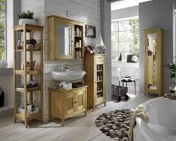 massivholz splash badezimmer unterschrank