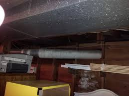 Popcorn Ceilings Asbestos Exposure by What Is Asbestos