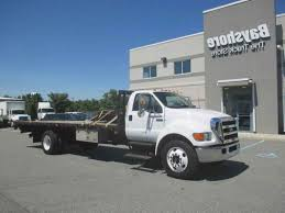 100 F650 Super Truck For Sale New Ford Duty D Chevrolet Car