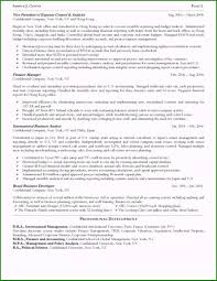 50 Astounding Finance Manager Resume Sample You Will Need To Try ... Marketing Resume Format Executive Sample Examples Retail Australia Unique Photography Account Writing Tips Companion Accounting Manager Free 12 8 Professional Senior Samples Sales Loaded With Accomplishments Account Executive Resume Samples Erhasamayolvercom Thrive Rumes 2019 Templates You Can Download Quickly Novorsum Accounts Visualcv By Real People Google 10 Paycheck Stubs