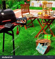 Backyard Summer Bbq Cocktail Party Picnic Stock Photo 281567423 ... Urban Pnic 8 Small Backyard Entertaing Tips Plan A In Your Martha Stewart Free Images Nature Wine Flower Summer Food Cottage Design For New Cstruction Terrascapes Summer Fun Have Eat Out Outside Mixed Greens Blog Best 25 Pnic Ideas On Pinterest Diy Table Chris Lexis Bohemian Wedding Shelby Host Your Own Backyard Decor Tips And Recipes