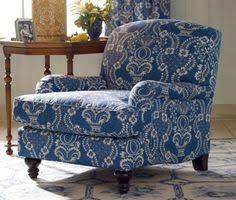 pier 1 imports blue velvet armchair a chair navy