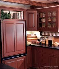 Primitive Kitchen Countertop Ideas by 46 Best Primitive Kitchens Images On Pinterest Colonial Kitchen