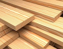 Wood Decking Boards by Pt Decking Railing