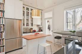 Kitchen RoomMarvelous Island Ideas For Small Kitchens And Unique Lamp