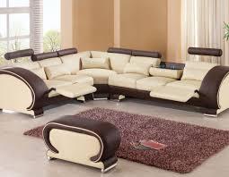 sofa intriguing sears belleville sectional sofa fabulous burton