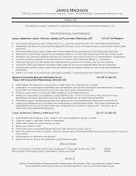 Lawyer Assistant Jobs Best Legalme Format Experience Advisor Word Staggering Legal Resume Sample Suitable Plus Cv