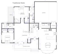 Formidable House Plans Design Your Own Make Your Own House Plans ... Beautiful Design Your Own Mobile Home Floor Plan Images Fascating 90 Modular Decorating Gallery Of With Mujis Prefab Vertical House 6 Homes Online Formidable Plans Make Prices For People Architecture Ninevids And Modern Prefabricated Panelized Karmod Contemporary Ideas Appealing Best Stesyllabus Basement Awesome Mobile Home Basement Ideas Stunning Build Interior