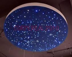 Fiber Optic Ceiling Lighting Kit by Changing Led Fiber Optic Lighting Kit For Star Ceiling From China