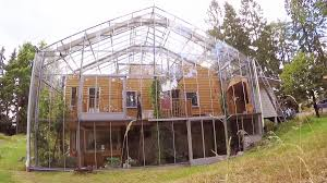 100 This Warm House A Person Who Makes A Warm And Energysaving House Appears Even In