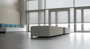 Contemporary Home Interior Design   At A Glance Decor Modern Home Interior Design Living Room Interiors Designs Decor Ideas Contemporary Exceptional With And Fair Top 100 Best Decorating Projects Help Me Decorate 10 Elements That Every Needs 25 House Interior Design Ideas On Pinterest Japanese Amazing Of Simple House Hou 6773