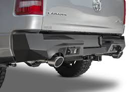 2019 RAM 1500 Stealth Fighter Rear Bumper: ADD Offroad - The Leaders ... Diy Bumper Kits Build Your Custom Bumpers Today Move Ford F250 Heavyduty From Fab Fours Tech And Howto Rv Back Ranch Hand Truck Accsories F150 Series Honeybadger Rear Bumper W Backup Sensors Tow Hooks 2011 2014 Chevy Silverado 23500 Hd Dimple R Rear Add Series Honeybadger Offroad The Leaders In Show Me Rear Bumper Repalcements Dodge Cummins Diesel Forum Iron Bull 63 Full Width Black Wo Hitch Sport Protect Vpr 4x4 Pt037 Ultima Toyota Land Cruiser Serie 70