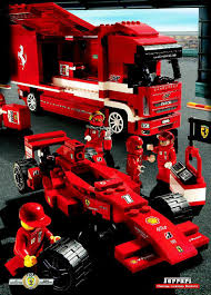 LEGO Ferrari Truck Instructions 8185, Racers Lego Speed Champions 75913 F14 T Scuderia Ferrari Truck By Editorial Model And Car Toys Games Others On Carousell Luxury By Lego Choice Hospality Truck Sperotto Spa Harga Spefikasi And Racers Scuderia 7500 Pclick Custom Bricksafe Ferrari Google Search Have To Have It Pinterest Ot Saw Some Trucks In Belgiumnear Formula1