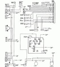 1984 Chevy Truck Wiring Diagram | Iaiamuseum.org Image Result For 1984 Chevy Truck C10 Pinterest Chevrolet Sarasota Fl Us 90058 Miles 1345500 Vin Chevy Truck Front End Wo Hood Ck10 Information And Photos Momentcar Silverado Best Image Gallery 17 Share Download Fuse Box Auto Electrical Wiring Diagram Teamninjazme Hddumpme Chart Gallery Iamuseumorg Window Chrome Roll Bar