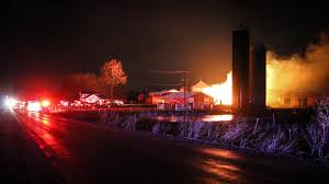 PHOTOS: Crews Battle Barn Fire On Wildwood Rd, Quincy | Hillsdale ... Firefighters Battle Barn Fire In Anderson Roadway Blocked Wmc Battle At The 2016 Youtube Woolwich Township News 6abccom Barn Promotions Ben Barker Vs Archie Gould Crews South Austin Kid Kart Amain 2 12117 Hampton Saturday Hardie Lp Smartside In A Lowes Faux Stone Airstone Technical Tshirtvest Outlaw 3 Wheeler 012117 Jr 1 Heavy 10 Inch Pit Bike