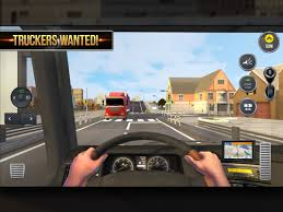 100 Build A Truck Game Euro Driver 2018 Online Hack And Cheat Gehackcom