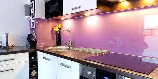 Buy Kitchen Splashback In South Wales