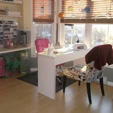Salon Decor Ideas Images by Home Nail Salon Decorating Ideas Nail Technician Room Nail