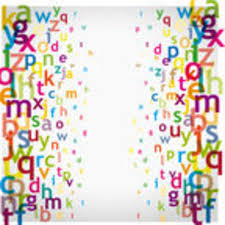 10 Questions On Bilingualism Psychology Today
