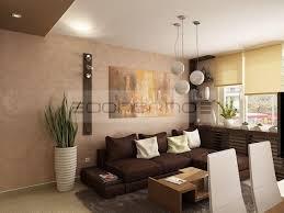 13 wonderful gallery of living room furniture beige modern