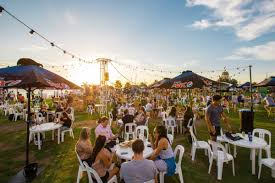100 Food Truck Fiest A Williamstown Timable Australia Event