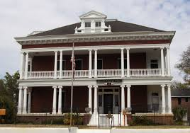 Solomon Masonic Lodge Jacksonville FL