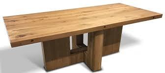 casa padrino luxus massivholz esstisch verschiedene größen farben rustikale esszimmer möbel