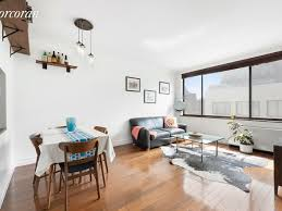 1 schlafzimmer co op in manhattan new york vereinigte staaten zum verkauf 11223277