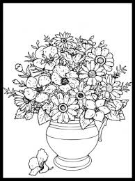 90 Best Coloring Pages Images On Pinterest