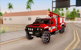 Files For GTA: Mods, Cars / Page 976 Mtl Firetruck Fdlc Vehicle Models Lcpdfrcom Gta Gaming Archive Ford F250 Xl Fire Rescue Iv Car Mod Youtube New Truck For 4 Scania P360 Gta5modscom New Fire Truck Help How Do I Use The Gun On This Vehicle In Motor Wars Gtav Woonsocket Els Para Ldon Etk 6200 Beamng Drive Best Gta
