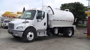 2006 Freightliner M2 New 2600 Gal Vacuum Truck New Pump-Central ... Tankers Deep South Fire Trucks Used Equipment For Sale E G Concrete Pumps Boom For Hire Hydro Excavation Septic Tank Pump Vacuum Mercedesschwing Ategoschwing 244 Sale Mercedes Fuel Bulk Oil Def Oilmens Used 1900 Barnes Trash Pump For Sale 11070 Isuzu Watertruck With Petrol Water Pump And Hoses Junk Mail Uk Truck Mixers China Hb60k 60m Squeeze Photos Xcmg Original Xzj5161zys Hydraulic Garbage Actros 4140 B Mixer By Effretti Srl Benz