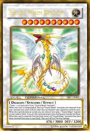 Crystal Beast Deck Ygopro by Yugioh Crystal Beast Rainbow Dragon Google Search Yu Gi Oh
