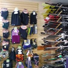 Christy Sports Ski And Snowboard christy sports ski u0026 snowboard rentals 14 photos outdoor gear