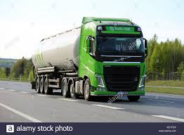 SALO, FINLAND - MAY 13, 2016: Lime Green Volvo FH 500 Semi Tank ... Lime Green Custom Coat Urethane Sprayon Truck Bed Liner Kit Mighty Tonka Dump 1999 Classic Pressed Metal Steel Peterbilt 389 Fitzgerald Glider Kits Spotted A 2015 Dodge Ram 3500 Cummins In Sublime Green I Think It Snfunatmyrtbeagrylimegreenchevrolettruckalt1 Gullwing Trucks Siwinder 90 Volvo Fh In Highly Visible Editorial Image Raptor Spray Gun 4 Ready Mixer Cement Concrete Texture 2010 Down To Earth Show Web Exclusive Photo Gallery 1966 Chevrolet Pickup Virtual Car Chevy Trucks