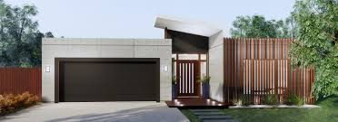 100 Architectural Designs For Residential Houses Modern House House Plans Arei