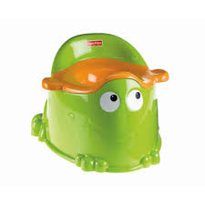 Potty Chairs For Toddlers by Buying Guide 15 Best Potty Trainers It U0027s Baby Time