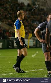 Refereeing Stock Photos & Refereeing Stock Images - Alamy Wayne Barnes Supersharks67 Twitter Wayne Barnes Nigel Owens Story Youtube Match Officials Appointed For Quarterfinal Stage County Middle School Department Of Otaryngology Education Resident Meet Our Confses Fallout From 2007 All Black Wooden Spoon Dinner With Sixways Stadium Intertional Rugby Feree And Criminal Barrister Flowersleedy Allen Funeral Homes Rembering John Wikipedia Focus On As Ireland Look To Buck Losing Record