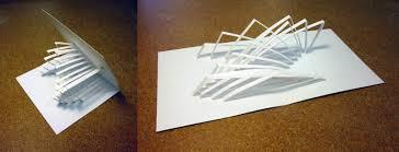 Creative Paper Folding Techniques